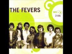 THE FEVERS.wmv