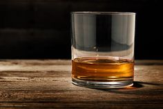 Discover eight steps to unlock the complexity of whiskey, from the right glass to smelling it without burning your nose. And is it OK to add water, ice?