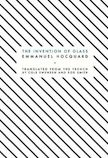 The Invention of Glass | By Emmanuel Hocquard, Translated by Cole Swensen and Rod Smith | Canarium Books, 2012