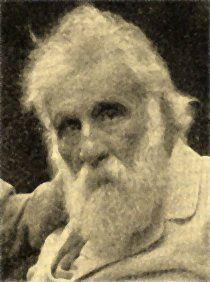 5588-George MacDonald.220w.tn.jpg (210×282)