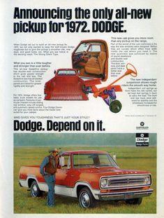 349 Best Ad Truck Van Images On Pinterest Pickup Trucks
