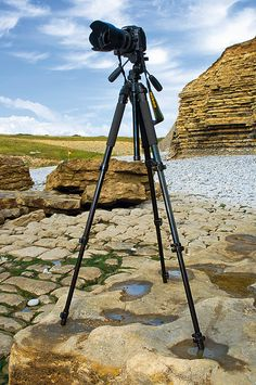 8 tripod mistakes every photographer makes (and how to get it right)