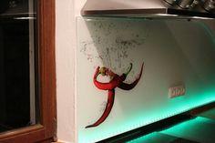 7 Best Home Decoration Images On Pinterest Building Furniture Diy