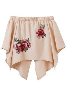 blouse161029217_2