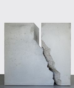 concrete | Tumblr