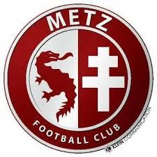 Fc Metz, Football, Astros Logo, Houston Astros, Team Logo, Soccer, Logos, Sports, France