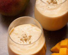 TOP 10 Ayurvedic Breakfast Drinks for Weight Loss