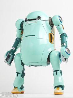 ●● 6/2/2016 玩具新聞報導 ●● - 日系英雄∕機械人 - Toysdaily 玩具日報 - Powered by Discuz!