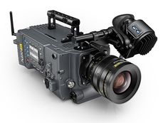 Thoughts on the Arri ALEXA 65 65mm 6K Camera http://wolfcrow.com/blog/thoughts-on-the-arri-alexa-65-65mm-6k-camera/