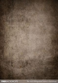 Grunge Wall Photography Backdrop - Grunge Distressed Looking Wall brown textured