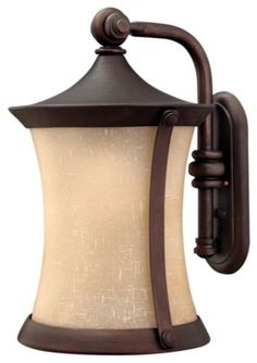 Buy the Hinkley Lighting Victorian Bronze Direct. Shop for the Hinkley Lighting Victorian Bronze Height 1 Light Lantern Outdoor Wall Sconce from the Thistledown Collection and save. Wall Lights, Sconces, Outdoor Wall Lantern, Outdoor Wall Sconce, Outdoor Lanterns, Outdoor Walls, Wall Sconce Lighting, Light, Lantern Lights