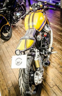 Cx500 Honda Cycles, Honda Motorcycles, Cars And Motorcycles, Cx500 Cafe Racer, Cafe Racers, Scrambler, Cx 500, Honda Cx500, Motorcycle Clubs