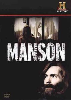 Four decades after the Helter Skelter murders shocked the world, the truth about Charles Manson's malevolent cult comes to light in this History Channel docudrama that reveals the Manson family's diab