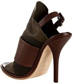 Balenciaga Glove Burgundy Leather EU 40 US 10 UK 7 Free Shipp Returns Accepted | eBay