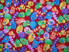 Venta de todo tipo de estampados en patchwork en 1,40 m de ancho y todos cuestan entre 5,99 y 9,99€ . 100% algodón. Visita nuestra web, www.centrotela.es