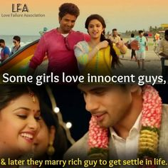 Tamil Movies Love & Love Failure Quotes - Gethu Cinema Iphone Wallpaper Music, Wallpaper Quotes, Tamil Movie Love Quotes, Tamil Songs Lyrics, Love Failure Quotes, Actor Quotes, Vijay Actor, Love Facts, Tamil Movies