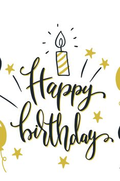 It's our birthday! 🎉 19 years ago today the doors of Melbourne Kinesiology and Detox Centre were thrown open. Since then, we've welcomed and treated thousands of wonderful clients. I'm so proud of what we've achieved in 19 years - writing a book, developing and delivering workshops, producing a range of homeopathic remedies and magnesium oil and so much more. To celebrate, we've got some special offers until the end of July. Take a look, and happy birthday to us! - 😀