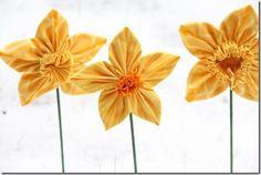beautiful easy flower