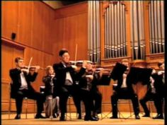 ▶ Chamber Orchestra Kremlin - Summertime - YouTube Most Favorite, Listening To Music, Orchestra, Summertime, Ears, Songs, Youtube, Composers, Ear