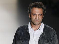 Un trágico accidente acaba con la vida del actor brasileño Domingos Montagner…