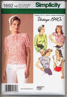 6363 Womens Plus Size Green Stripe /& Sheer Back Summer Top 16//18 20//22 22//24