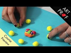 Introduction to Stop Motion Animation with Air Dry Clay I Am Amazing, Air Dry Clay, Animation Film, Stop Motion, Some Pictures, Clay Art, Art Tutorials, No Time For Me, Create