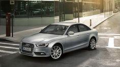 Audi Delhi West provide a lot of best deals on Audi A4, Audi A6, Audi A3 Cabriolet, Audi A8, Audi A3. Call Us for more details on 08588841052 or mail us: info@audidelhiwest.in.