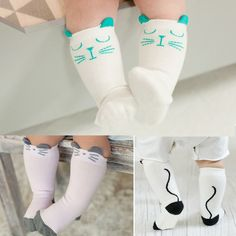 Newborn Mouse Tail Warm Long Socks // Price: $7.79 & FREE Shipping //     #baby #sweet    View more  here ->> https://www.uptoddlers.com/newborn-mouse-tail-warm-long-socks/
