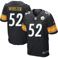 7 Best Authentic Mike Webster Jersey: Steelers Big & Tall Elite  free shipping