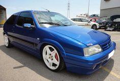 Citroen ZX Citroen Zx, Corvette, Racing, Bmw, Muscle, Concept, Cars, Feather, Rally Car