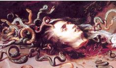 Conspiracy Feeds: Οι πρώτες ιστορίες της ανθρωπότητας με φαντάσματα ...
