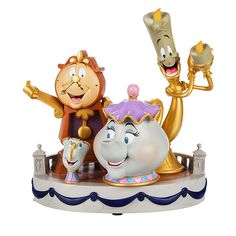 disneypark-autenthic-beauty-and-the-beast-light-up-figure-toyslife