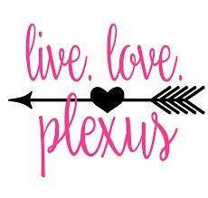 Try Plexus! Plexus ambassador: Jessica Baker Ambassador ID: 1745015 http://shopmyplexus.com/jessicambaker