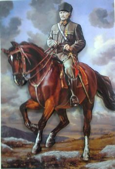 British Bengal lancer in the Transvaal, Anglo-Boer War Bengal Lancer, The Legend Of Heroes, Oil Painting Pictures, City Of Angels, Le Far West, Napoleonic Wars, Dark Ages, Historical Photos, Paper Art