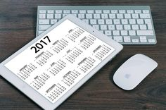 Making 2017 an Epic Research Year  8 Tips to Being a More Productive Genealogist in 2017 .   www.thearmchairgenealogist.com