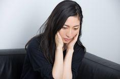 坂本真綾 Maaya Sakamoto, Beauty, Beauty Illustration