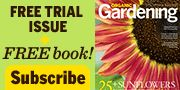 Free downloads for chicken coop plans, gardens, insect guide, organic gardeening, composting , etc.