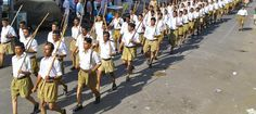 Palash Scape,the Real India: How the Sangh Parivar systematically attacks the v...