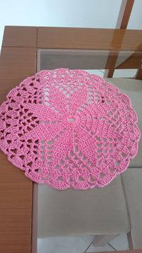 1 million+ Stunning Free Images to Use Anywhere Filet Crochet, Mandala Au Crochet, Crochet Quilt, Crochet Flower Patterns, Crochet Squares, Crochet Flowers, Crochet Stitches, Crochet Dollies, Crochet Towel