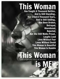 strong women quotes 40 Powerful Quotes for Women (Be True Quotes, Great Quotes, Quotes To Live By, Motivational Quotes, Inspirational Quotes, People Quotes, Lyric Quotes, Movie Quotes, Scripture Quotes
