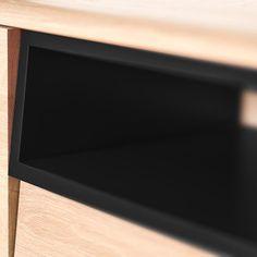 #interiorstyle #homeinspo #minimalist #minimalistinterior #paris #lifestyle #living #design #interieur #mobilier #home #interiors #bycactus #natural #oak #deco #furnituredesign #madecoamoi #furniture #homedecor #homestyle #homedesign #massiveoak #interior #interiordesign #chenemassif #wood #woodworking #woodcraft #furniture #buffet