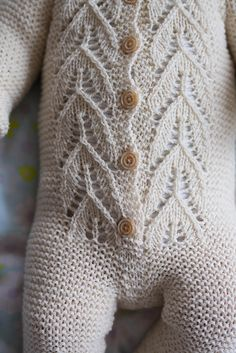 Ravelry: Bladrilledress / Garter leaves suit pattern by Marianne J. Suit Pattern, Garter, Leg Warmers, Ravelry, Product Description, Leaves, Throw Pillows, Suits, English
