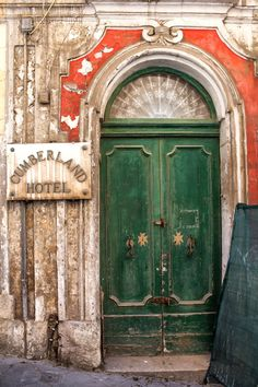 Good Old Days by yassminphoto Old Doors, Good Old, Malta, Windows, Explore, Day, Travel, Antique Doors, Malt Beer