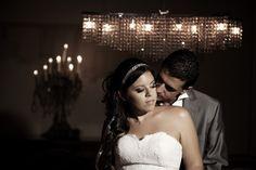 Δημήτρης & Χριστίνα Φωτογράφηση γάμου Ι.Ν. Προφήτη Ηλία Νέα Πεντέλη | akphotography.gr