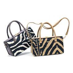 Τσάντα Verde 16-0002753 Louis Vuitton Damier, Pattern, Bags, Fashion, Handbags, Moda, Fashion Styles, Patterns, Model