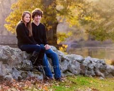 Sister Photography Poses | Brother sister pose | Photography Ideas
