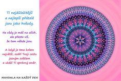 Favorite Quotes, Mandala, Tapestry, Hanging Tapestry, Tapestries, Needlepoint, Mandalas, Wallpapers, Rug Hooking