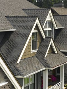 Best Certainteed Landmark Shingles In Weathered Wood Residentialroofing Concept Pinterest Wood 400 x 300