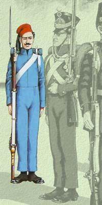 Οι στολές του Ελληνικού Στρατού κατά περιόδους   Army gr Battlefield 5, Army Uniform, Military History, Reign, Empire, War, Greek, Fictional Characters, Russia
