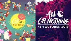 Do you remember The Ugly Indian? - TEDxBangalore 2015 is here with 'All or Nothing', showcasing Bangaluru's very best to the world! Social Media Impact, All Or Nothing, October 2014, News Online, Viral Videos, Something To Do, Two By Two, Platform, India